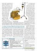 USMAG738_PDF_BD-1 - Page 7