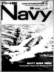 Aug-Sep-Oct, Nov-Dec 1971-Jan 1972 - Navy League of Australia