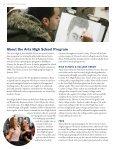 OCEAN COUNTY - Jackson Memorial High School - Page 2