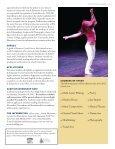 OCEAN COUNTY - Jackson Memorial High School - Page 3