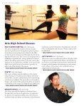 OCEAN COUNTY - Jackson Memorial High School - Page 4
