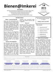 Infobrief_2013_14.pdf - APIS eV