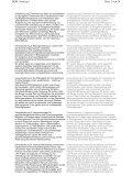 DGB Bildungspolitik - Netzwerk Weiterbildung - Page 2