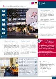floor plan - Ramada Hotels