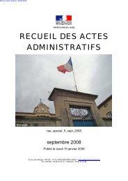 raa_special_5_sept_2008 - AUDE