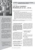 Revue 6 - Institut Alcor - Page 2