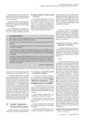 Revue 6 - Institut Alcor - Page 5