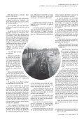 Revue 6 - Institut Alcor - Page 7