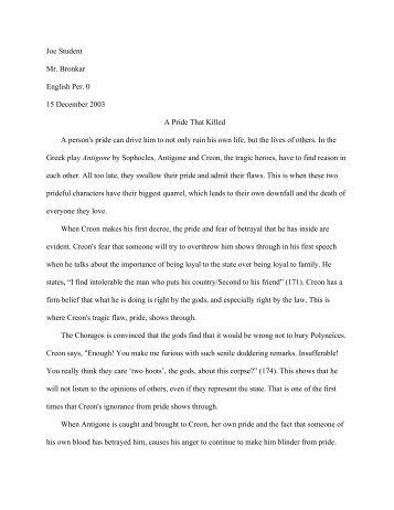 Othello Essay help!!!!!!!! Please.?