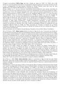 RIFFELALP_ LA CHAPELLE MUSICALE - Page 2