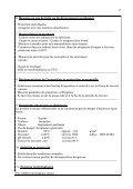 Fiche de sécurité - Lysoform.ch - Page 2