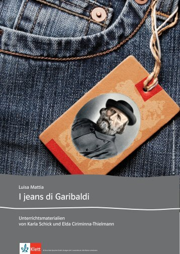 happy-meal-happy-meal-i-jeans-di-garibal