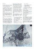 1965 Konya İmar Planı (G. Özdeş-A. Keskin-S, Beygo-O. Göçer ile) - Page 4