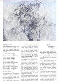 1965 Konya İmar Planı (G. Özdeş-A. Keskin-S, Beygo-O. Göçer ile) - Page 5