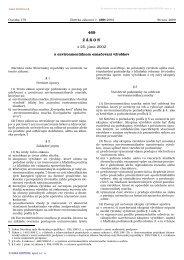 469/2002 - Elektronická zbierka zákonov