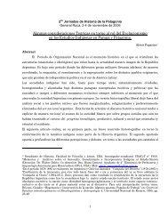 Papazian.pdf - Hecho Histórico