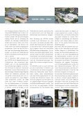 ECHO NEWS - Ausgabe I - April 2010 - SOCON Sonar Control ... - Page 3