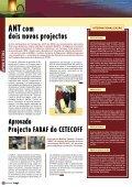 Gabinete de Formação - inegi - Page 6
