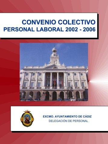 Convenio2002-2006[Ayuntamiento de Cadiz]Personal Laboral.pdf