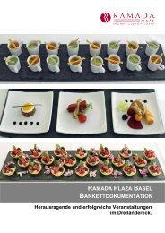 in basel - Ramada Hotels