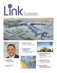 'Maximum Care' at Maximus Air - SCLG - Page 6