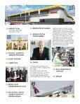 'Maximum Care' at Maximus Air - SCLG - Page 7