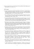 CURRICULUM VITÆ Nome e cognome: Paolo Calvetti ... - L'Orientale - Page 5