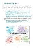 France - Pactes Locaux - Page 2