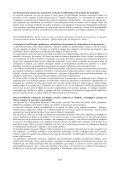 France - Pactes Locaux - Page 5