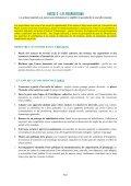 France - Pactes Locaux - Page 6