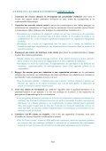France - Pactes Locaux - Page 7