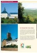 Hausprospekt - RAMADA Friedrichroda - Seite 2