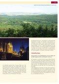 Hausprospekt - RAMADA Friedrichroda - Seite 3