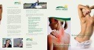 WELL WAVE Flyer.qxd:Treff_Broschüre - Ramada-Hotel