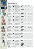 download - WAP-ALTO KEW Reinigungssysteme - Page 2