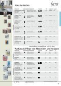 download - WAP-ALTO KEW Reinigungssysteme - Page 5