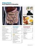 DIGESTION & ABSORPTION - WellnessOptions - Page 3