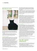 DIGESTION & ABSORPTION - WellnessOptions - Page 6