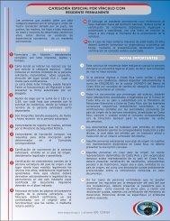 Categoria especial por vinculo con residente permanente.pdf