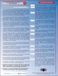 Categoria especial por vinculo con residente permanente.pdf - Page 2