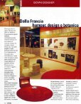 INTERNI - Virginio Briatore - Page 5