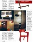 INTERNI - Virginio Briatore - Page 7