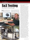 SCAN FOR MORE INFO - S&S Cycle - Page 2