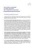 Fiche_CE_Tour_ext_2012_metiers - Site conçu par l'UNSA-UPCASSE - Page 4