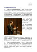 Fiche_CE_Tour_ext_2012_metiers - Site conçu par l'UNSA-UPCASSE - Page 5