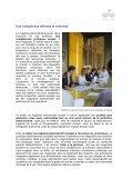 Fiche_CE_Tour_ext_2012_metiers - Site conçu par l'UNSA-UPCASSE - Page 7