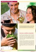 Ihr Wellness - RAMADA Friedrichroda - Seite 4