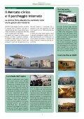 bilanciometàmandato - Comune di Sassari - Page 3