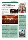bilanciometàmandato - Comune di Sassari - Page 4