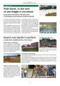 bilanciometàmandato - Comune di Sassari - Page 6